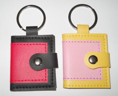 Porte-clef simili
